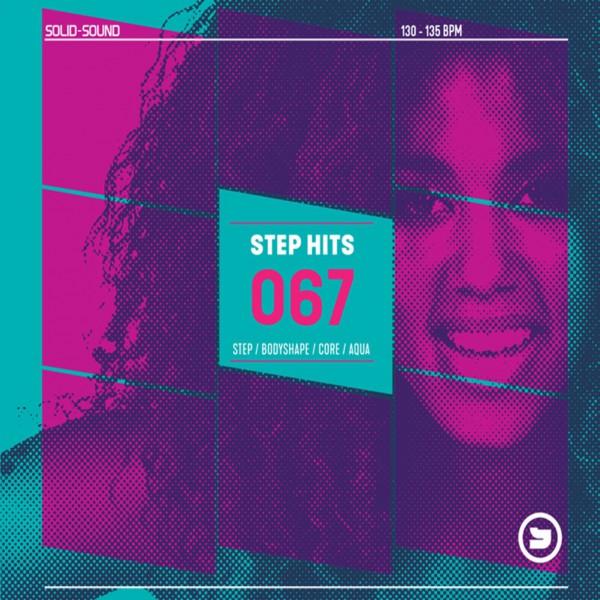 Step Hits 67