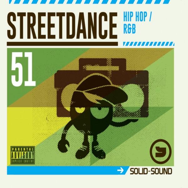 Streetdance 51