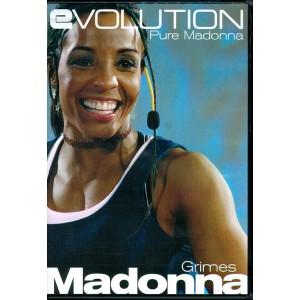 Pure Madonna