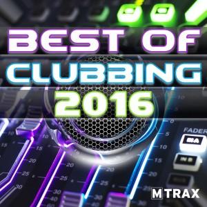 Best of clubbing 2016