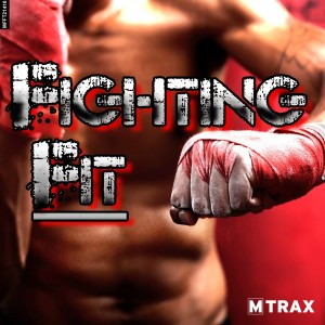 Fighting Fit
