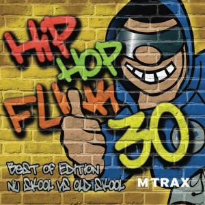 Funk - Hip Hop 30