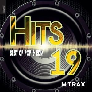 Hits 19