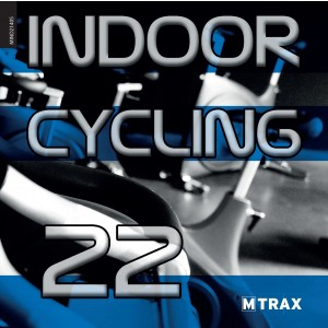 Indoor Cycling 22