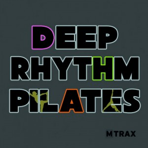 Deep Rhythm Pilates