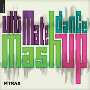 Ultimate Dance Mashup