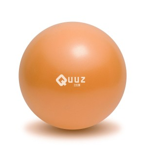 Pilates Mini Ball Ø 22 cm