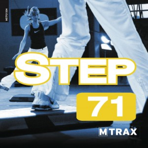 Step 71