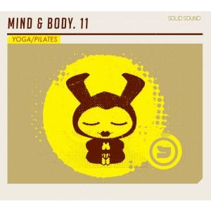 Mind & Body 11