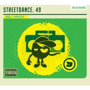 Streetdance 49