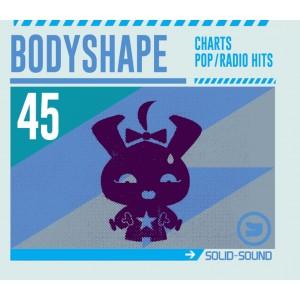 Bodyshape 45