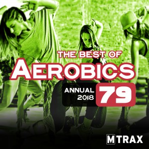 Aerobics 79 Best of - Annual 2018