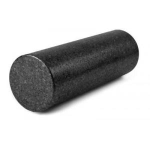 Oliver Foam Roller Pro - 45 cm