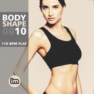 Bodyshape 10