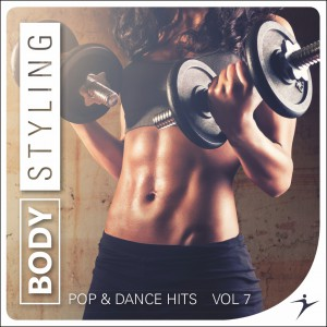 Bodystyling Pop & Dance Hits 7