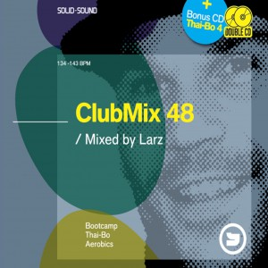 Clubmix 48