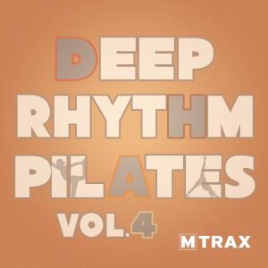 Deep Rhythm Pilates 4