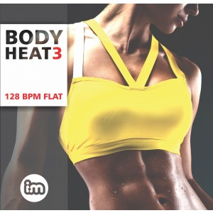 Bodyheat 3