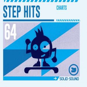 Step Hits 64
