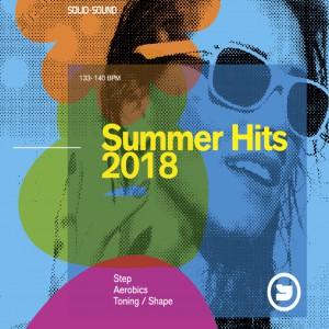 Summer Hits 2018