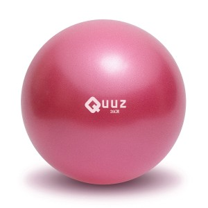 Pilates Mini Ball Ø 26 cm