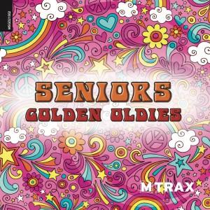 Seniors Golden Oldies