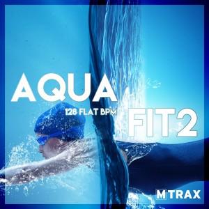 Aqua Fit 2