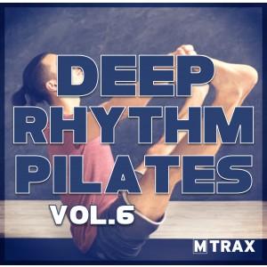 Deep Rhythm Pilates 6